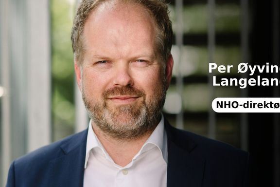 Kunnskapsløst fra Aftenposten om CO2-fond