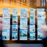 Tall for oktober: Uendrede boligpriser og stor aktivitet