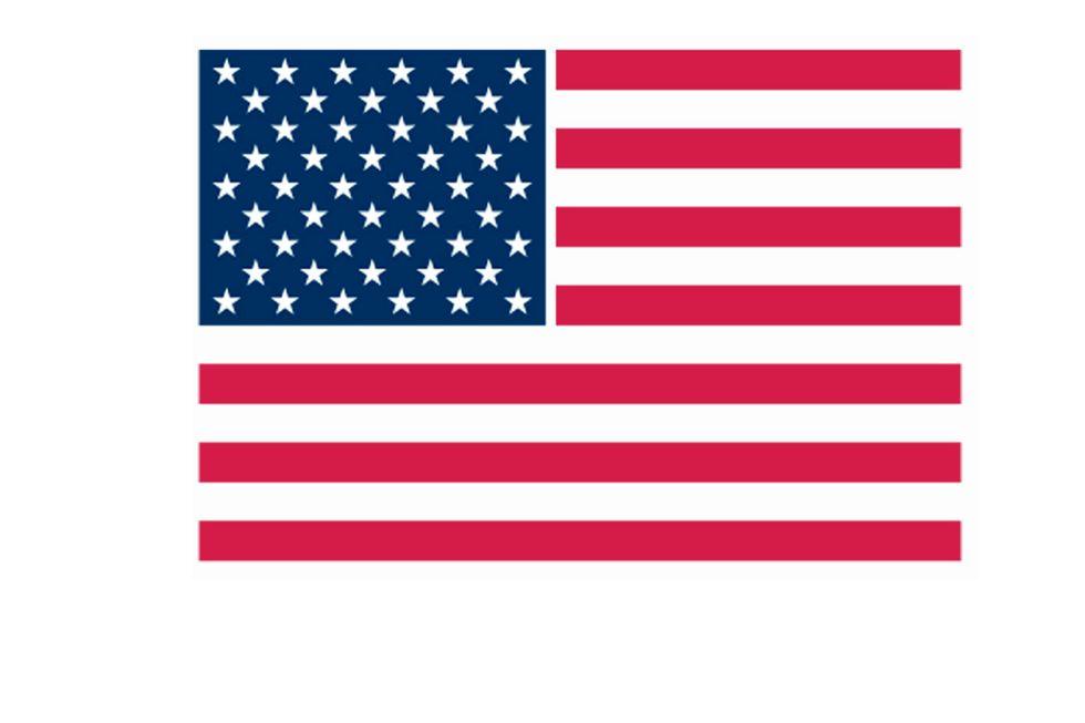100 spørsmål i stor quiz: Hva vet du egentlig om USA?