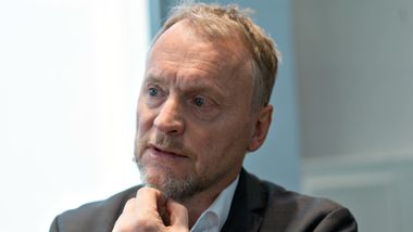 Oslos byrådsleder (Ap) i strid med regjeringen om påskeåpne butikker i Oslo