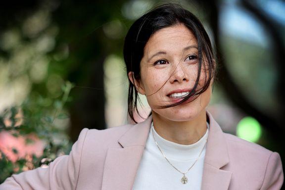 Ferdig i Oslo-politikken: – Ingen forsøkte å presse henne