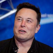 Elon Musk elsker det. Vil denne oppfinnelsen forandre verden?