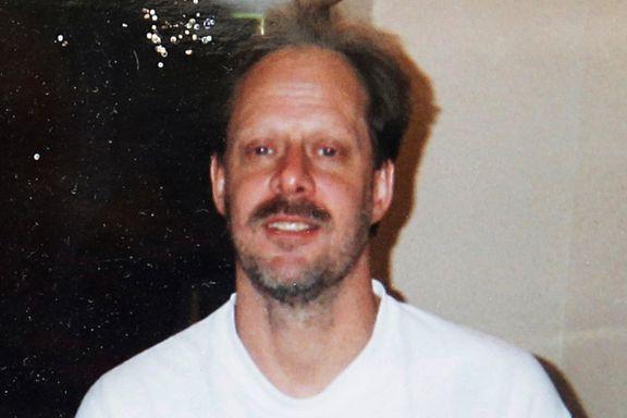Ett år etter Las Vegas-massakren er det ingen som vet hvorfor Stephen Paddock skjøt og drepte 58 personer