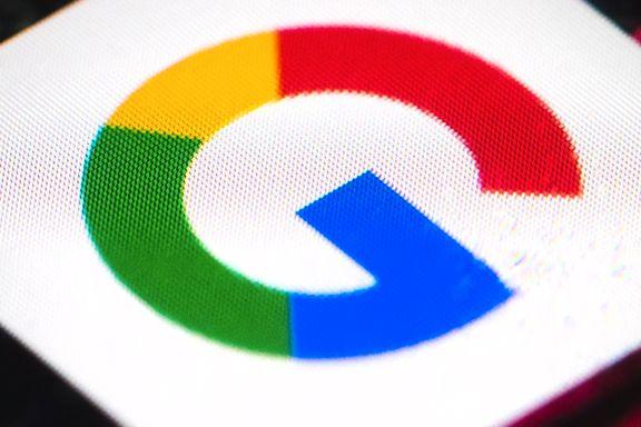 Google-ansatte protesterer mot ny søkemotor tilpasset Kina