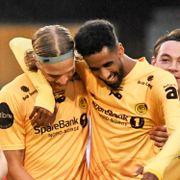 Norsk Toppfotball svarer Liverød etter totalslakten