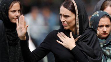 Rapport: New Zealand fokuserte for lite på høyreekstreme terrortrusler