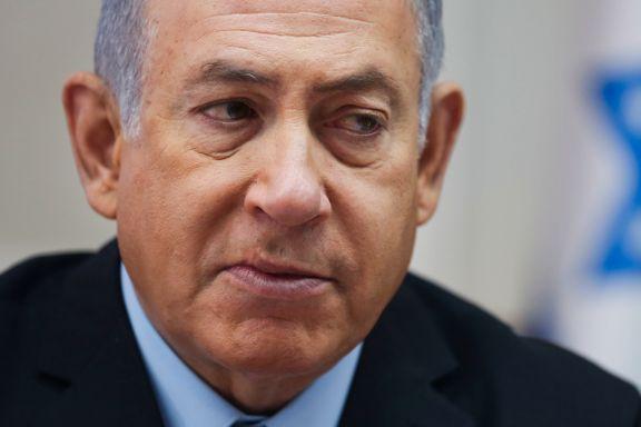 Israel truer Airbnb med søksmål og høye skatter