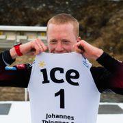 Johannes Thingnes Bø kom på kant med forbundet: – Visste det ville bli bråk