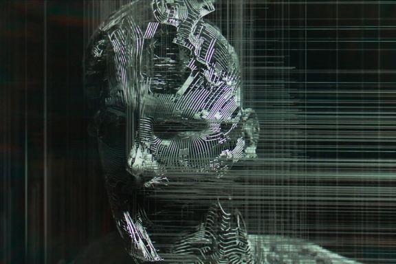 «iHuman» - usmart dommedagsprofeti om kunstig intelligens
