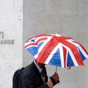 Brexit kan få fart på aksjemarkedet på «verdens mest upopulære» børs