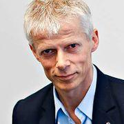 Skattedirektøren: For lett å operere med falsk ID i Norge