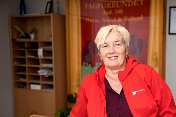 Oslo-politikken er snudd på hodet. Tove Wikstrøm har stemt Ap hele livet. Det gjør hun ikke lenger.