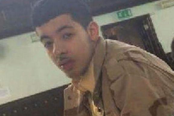 Bombemannen skal ha fått opplæring av IS i Syria