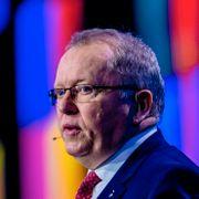 Equinor nekter å si hva direktøren for skandalesatsingen tjente – stortingspolitikere reagerer