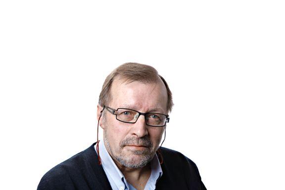Peter Madsen med bisarre tanker om kvinner, sex og død.