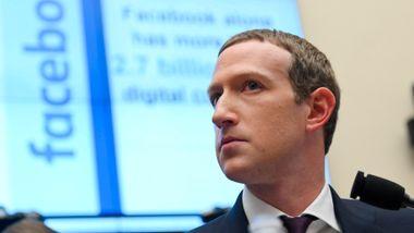 Facebook blokkerer nyheter i Australia. Krangelen kan få ringvirkninger verden over.