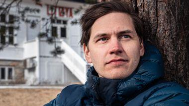 Utøya-sjefen: – Kjøper ikke naboenes argumentasjon