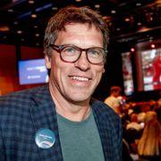Flytter hjem til Norge etter 24 år. Nå har Koss store ambisjoner i ny rolle.