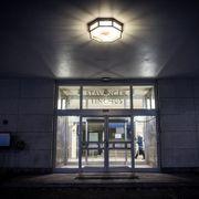 Mann fra Stavanger dømt for nettvoldtekt