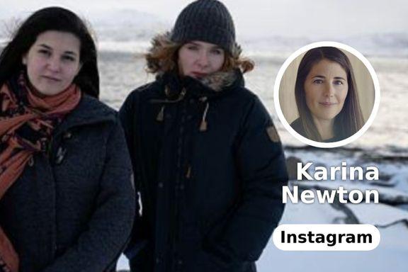Instagram: Vi har på verdensbasis håndtert mer enn 800.000 innlegg om selvskading og selvmord siden februar