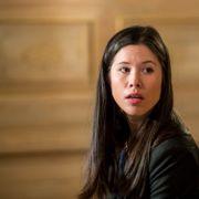 NRK: Over 15.000 lovbrudd i kommunale etater underlagt Lan Marie Berg