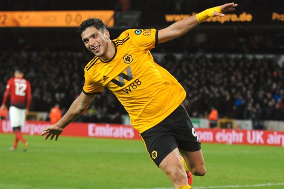 FA-cupen direkte: Watford til finale
