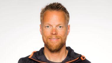 Tidligere Norge-trener tar over kaosrammet landslag