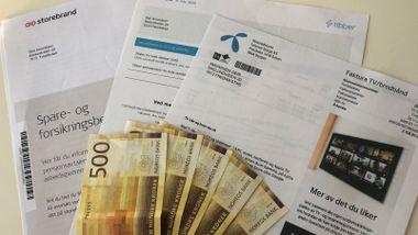 Betaler du for mye? Med disse enkle grepene kan du spare tusenlapper.