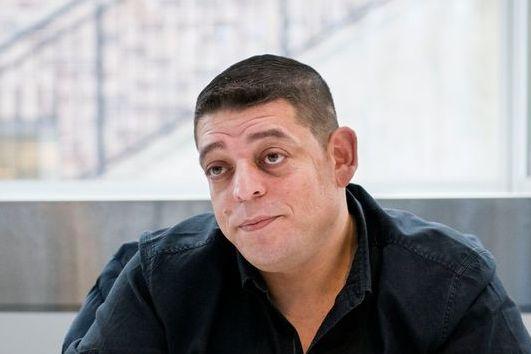 Økokrim har tatt ut tiltale mot tidligere leder for menneskerettighetsorganisasjon