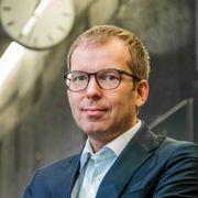 Abelia-sjefen blir ny direktør for Innovasjon Norge etter Anita Krohn Traaseth