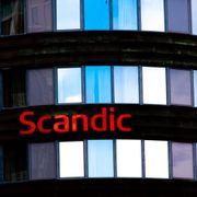 Scandic sier opp 1000 årsverk: Avdelinger i hele Norge berørt