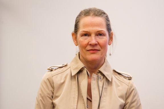 Åsne Seierstad ønsker å rette opp feil i boken «To søstre»