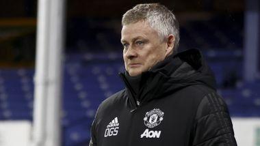Kapteinen mener United må vinne titler – Solskjær vil ikke snakke om gull