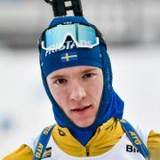 Svensk stjerne raser mot Besseberg: – Har ødelagt for sporten jeg elsker