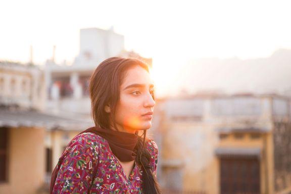 Ap vil ha mål om 50 prosent kvinner i norsk film