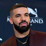 Drake i limbo mellom sårbarhet og skrytende storkar