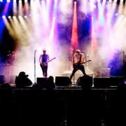 Slipper tusenvis av billetter til høstens konserter og forestillinger