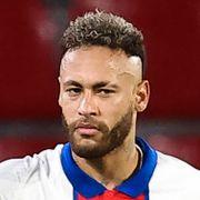 Anklage om overgrep grunnen til at Nike brøt med Neymar