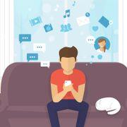 Fem tips gjør det enklere å studere hjemmefra: Slik utnytter du den nye hverdagen