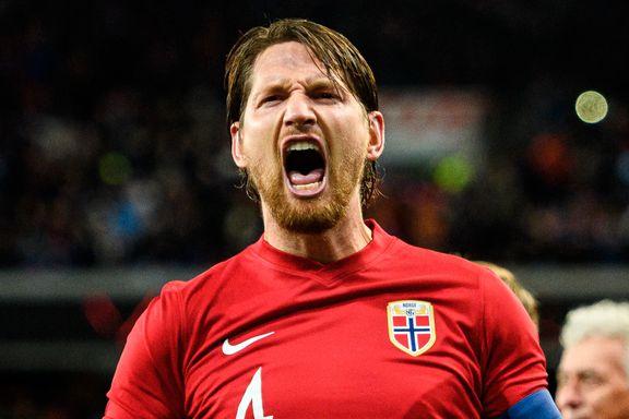 Norges vei til VM: Alt peker mot stor finale