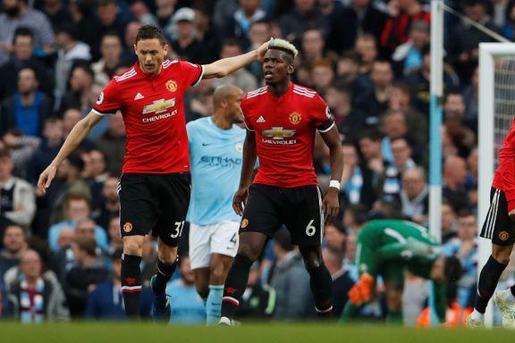 Ekspertenes analyse: Dette bør Manchester United gjøre i sommer
