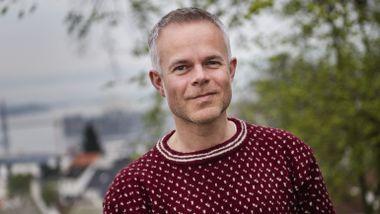 Tore Renbergs nye thriller er noe av det beste han har skrevet, mener vår anmelder
