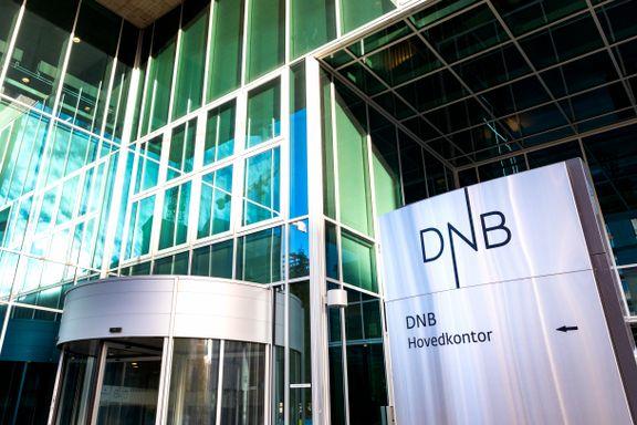Hvordan ble DNB involvert i en korrupsjons-etterforskning med aktører i Namibia og Island?