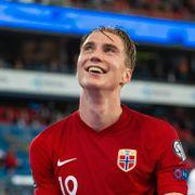 Norge har gode muligheter for å komme til VM, mener ekspert
