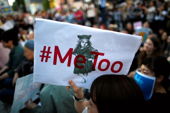 Aftenposten mener: Riktig med lavterskeltilbud mot seksuell trakassering