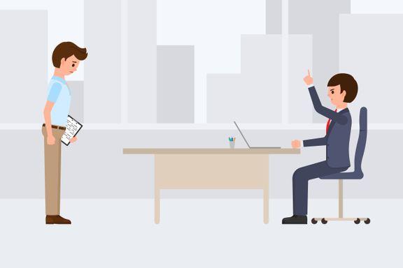 «Vi må nedbemanne. Hvordan skal jeg fortelle ansatte at de mister jobben?»