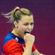 Danmark sa ja til håndball-EM i tolvte time: – Et lyspunkt i koronatiden