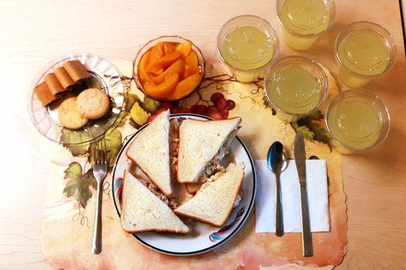 Ultraprosessert mat får stadig dårligere rykte. Nå peker forskere på en årsak som overrasker.