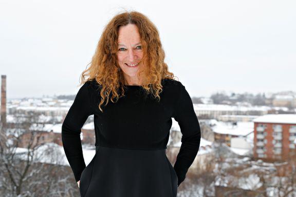 Gutter gjør det dårligere enn jenter på skolen. Camilla Stoltenberg er eksperten som forteller oss hvorfor.