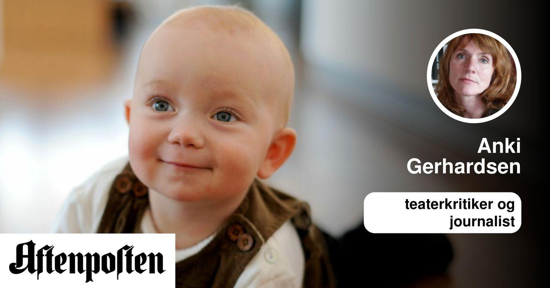 www.aftenposten.no